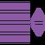 dataphilic-devops-migration (2)